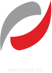 elite-management-associates-inc-property-management