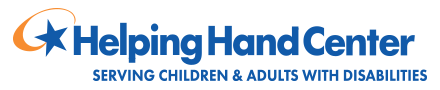 Helping Hand Center