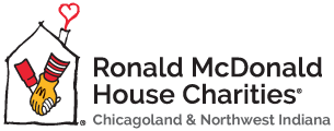 RMHC Web Logo Chicagoland