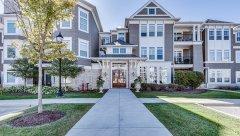 Hamptons-of-Hinsdale-Association-Building-6-11.jpg