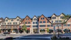 riverside-village-center-condominium-association-10.jpg