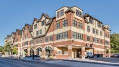 riverside-village-center-condominium-association-11.jpg