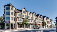 riverside-village-center-condominium-association-12.jpg