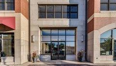 riverside-village-center-condominium-association-14.jpg